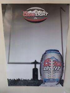Beer Sign`s & posters (new)