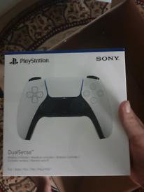PS5 DualSense Contoller