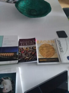 SELLING TEXTBOOKS FOR AMAZING PRICES!!