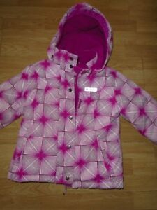 Kid's Jackets for sale