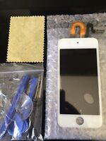 IPod touch 5 screen replacement kit