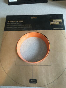 Schluter-KERDI-SEAL-PS/-MV