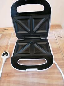 Sandwiche toaster