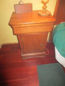 Ensemble de chambre / Bedroom set for sale NOUVEAU NOUVEAU PRIX West Island Greater Montréal image 6