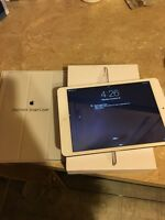 iPad mini 2 wifi + cellular 16bg