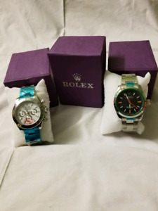 Sale.. Christmas..sale.. branded watches