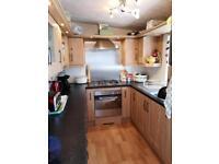 Brooklyn Caravan Park - Brentmere Lodge - Pet Friendly, NO rentals-owners only