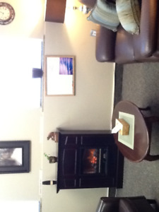Professional office space West Hamilton