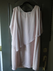 EUC Mother of the Bride Dress