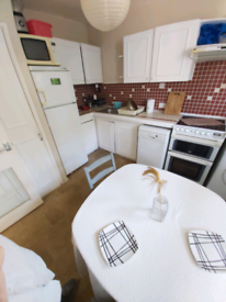 Kennington Park * Oval * 3 Double / Twin Rooms * Available 23 October
