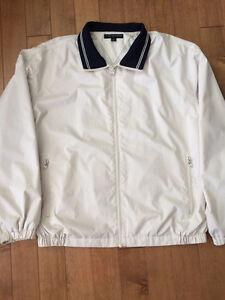 Manteau Tommy Hilfiger pour homme