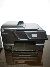 Hp officejet pro | New & Used Printers & Scanners for Sale