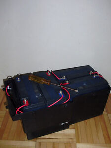 Special Battery Replacement for as little as $240.00 Kitchener / Waterloo Kitchener Area image 2