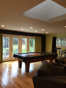 2 bdrm House for sale in Chatham Ontario No realtors please!