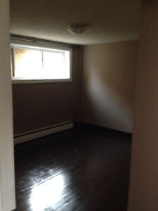 Newly renovated 2 bedroom basement suite Strathcona County Edmonton Area image 4
