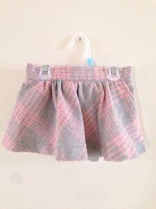 Skirt, size 18-24 months