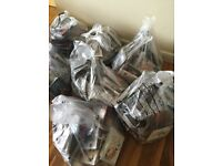 50 mixed pack of DVDs