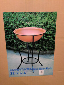 Variety of BRAND NEW home and kitchen goods (unwanted gifts)