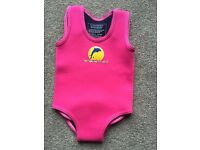 Konfidence babywarma and swim nappy 12-24 months