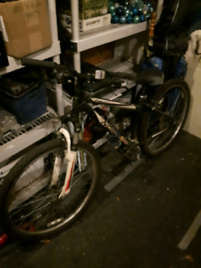 Specialized Pinnacle Bicycle for Sale
