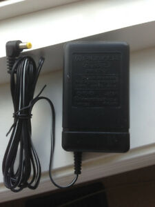 Model : VT-01 Pioneer Transformer / charger / adapter