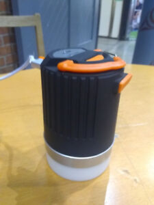 Logiix portable charger great condition get it now