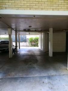 Garage rent in brisbane region qld parking & storage gumtree