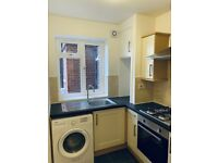 1 bedroom flat in Empire Court, North End Road, London, HA9(Ref: 5753)