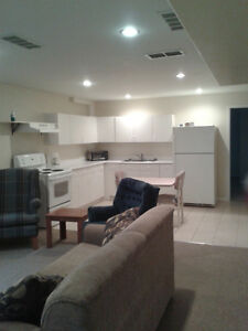 Barrie Rent Buy Or Advertise 2 Bedroom Apartments