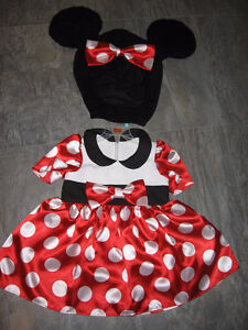 Childrens Custom Made Costumes