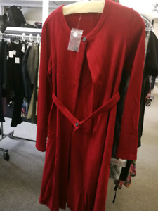 Business opportunity: Used Maternity Clothes Shop