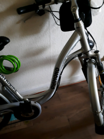 For sale electric - Bikes, & Bicycles for Sale | Page 6/27