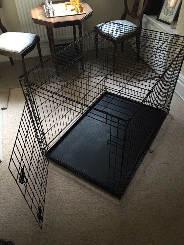 Brand New Extra Large Pets at Home Dog Cage