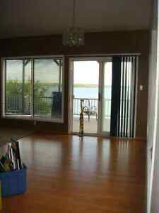 Triplex for sale on the Lake in Sioux Lookout, ON