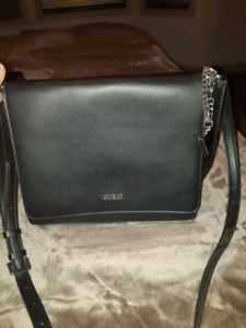 Purses Overnight Bag