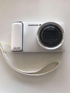 Samsung Galaxy Cam 3G Daw Park Mitcham Area Preview