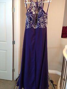 Wedding,Prom,Evening Dresses