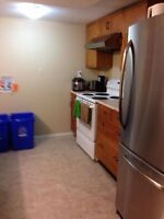 near by Fleming three rooms for rent