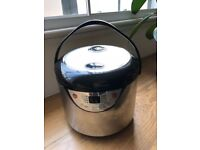 Rice/slow cooker Tefal 8 in 1