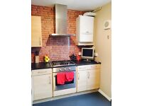 2 bed house exchange in Sutton for 2 bed house Kent (bromley / Orpington)