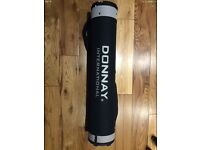 Donnay International golf stand bag Used - very good condition