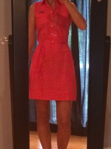 New with tags Columbia dress