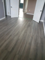 Quality flooring services