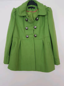 1486d7a1 Coat in Liverpool, Merseyside | Women's Coats & Jackets for Sale ...