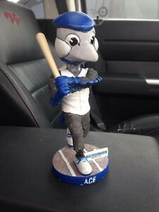 Do you have this Ace Bobblehead??? Peterborough Peterborough Area image 1