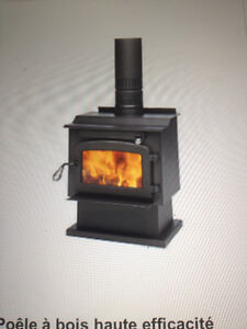 entrepreneur en installation de cheminée rbq:8100-9656-21 West Island Greater Montréal image 8