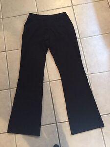 Ricki's pants