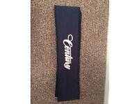 Century rod bag £17