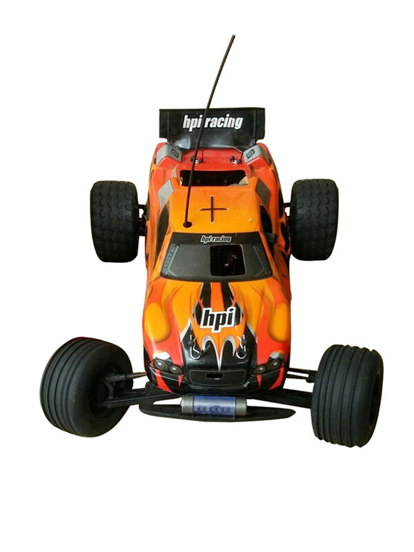 Top 10 Remote Control Cars for Christmas | eBay
