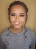 Makeup Artist / Hair Styling
